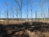 734 Eagle Ridge Way - Photo 4