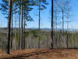 519 Hunting Hollow Drive - Photo 1