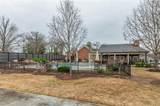 209 Calhoun Street - Photo 22