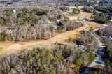 803 South Hogan Drive - Photo 2
