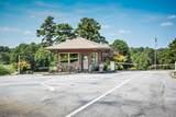 803 South Hogan Drive - Photo 29
