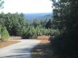 261 Jocassee Ridge Way - Photo 7