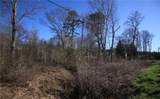 2.34 AC off Pumpkintown Road - Photo 2