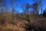 2.34 AC off Pumpkintown Road - Photo 3