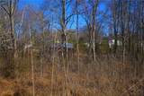 2.34 AC off Pumpkintown Road - Photo 4
