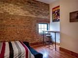 102 Russell Street - Photo 29
