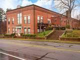 102 Russell Street - Photo 36