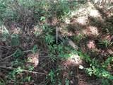 08 Deer Creek Trail - Photo 4