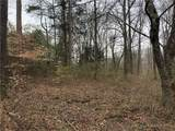 Lot 8 Snug Harbor Road - Photo 13