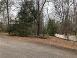 Lot 8 Snug Harbor Road - Photo 3