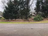 Lot 8 Snug Harbor Road - Photo 4
