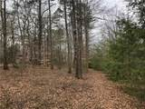 Lot 8 Snug Harbor Road - Photo 6