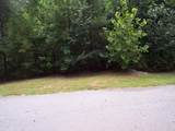 Lot 13 Woodmere At Table Rock Drive - Photo 1