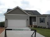 117 Homeplace Drive - Photo 2