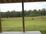 117 Homeplace Drive - Photo 21
