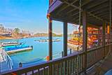 164 Harbour Pointe - Photo 11