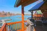 164 Harbour Pointe - Photo 3