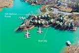 164 Harbour Pointe - Photo 37
