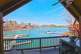 164 Harbour Pointe - Photo 5