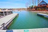 164 Harbour Pointe - Photo 9