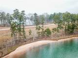 20 Necker Pointe, Lot 20 Lane - Photo 14