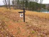 20 Necker Pointe, Lot 20 Lane - Photo 16