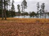 20 Necker Pointe, Lot 20 Lane - Photo 18
