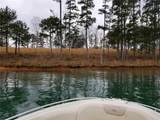 20 Necker Pointe, Lot 20 Lane - Photo 22