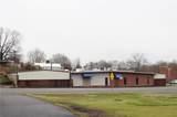 207 Johnson Street - Photo 1