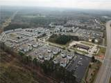 216 Campus Drive - Photo 1