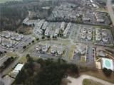 216 Campus Drive - Photo 9