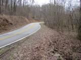 103 Cleo Chapman Highway - Photo 1