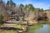 299 Lakeside Drive - Photo 1