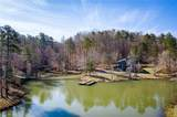 299 Lakeside Drive - Photo 31