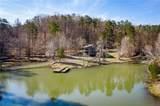 299 Lakeside Drive - Photo 32