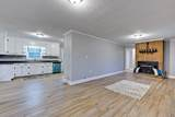 608 Sayre Street - Photo 10