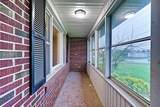 608 Sayre Street - Photo 12