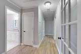 608 Sayre Street - Photo 14