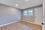 608 Sayre Street - Photo 15
