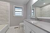 608 Sayre Street - Photo 16