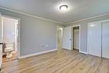 608 Sayre Street - Photo 20