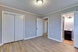 608 Sayre Street - Photo 22