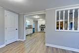 608 Sayre Street - Photo 4