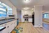 608 Sayre Street - Photo 6