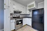 608 Sayre Street - Photo 8
