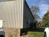 310 Mccrary Road - Photo 3