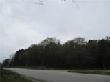 00 Pumpkintown Highway - Photo 6