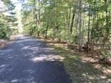 305 Whispering  Falls Drive - Photo 2