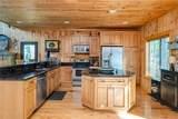 356 Hatteras Ridge - Photo 12