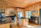 356 Hatteras Ridge - Photo 13